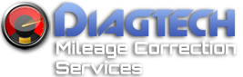 Mileage Correction Services